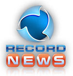 Record News vende anúncios por R$800
